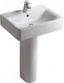 Ideal Standard Connect - Vanity 600 mm