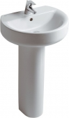 Ideal Standard Connect - Vanity 550 mm