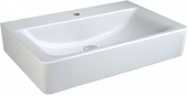 Ideal Standard Connect - Vanity 650 mm (without overflow)