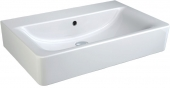 Ideal Standard Connect - Vanity 550 mm (without tap)