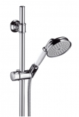 Hansgrohe Axor Montreux - Brausenset DN15