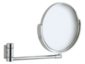 Keuco Plan - Cosmetic mirror 17649
